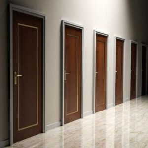 ประตู-หน้าต่าง